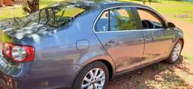 Jetta 5 for sale