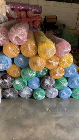 4way stretch material for sale rolls