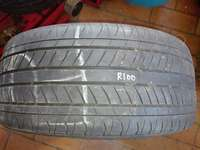 Image of 17 inch Used Tyres For Sale