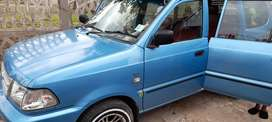 Im selling my condor  i can't stay long time with car