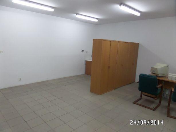 Lokal do wynajęcia Brzeg - image 7