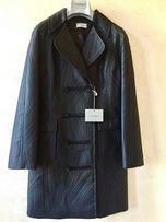 Пальто жіноче,італія