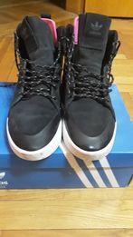 Красовки, ботинки Adidas оригинал