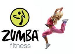 Zumba Fitness в Вишневом. Зумба в Вишневом. Лицензированные классы.