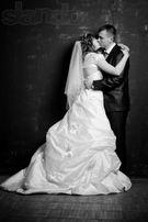 СРОЧНО ПРОДАМ Свадебное платье Цену СНИЗИЛА