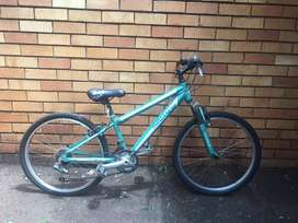 Avalanche bicycle for sale