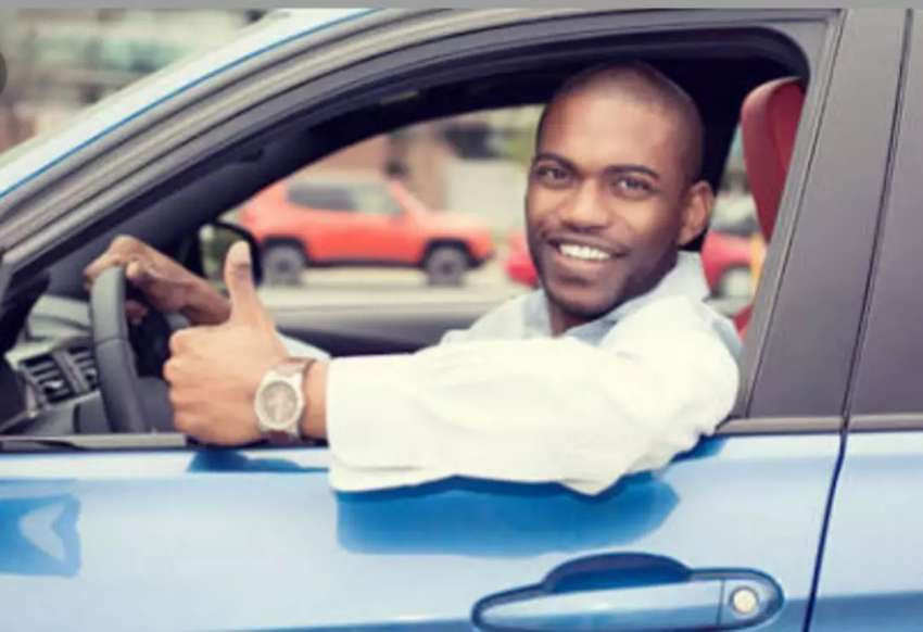 Professional driver's needed urgently 0