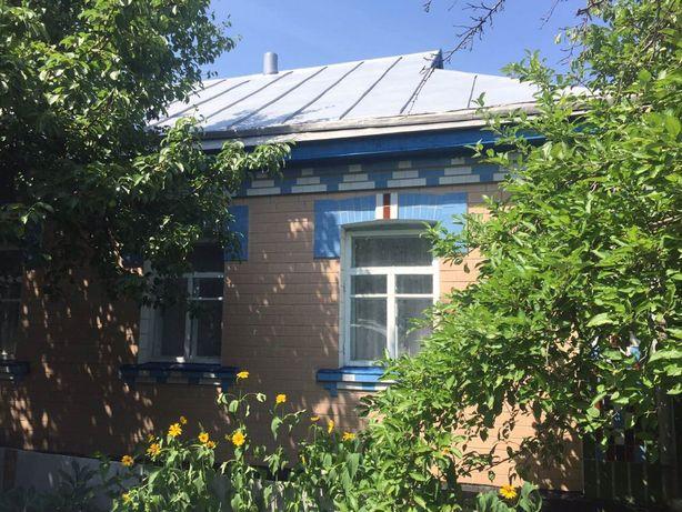 Продам будинок в с. Іваньки Маньківського району
