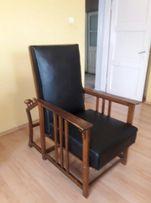 Sprzedam fotel (krzesło)