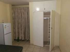 FLAT TO SHARE IN RUSTENBURG TOWN