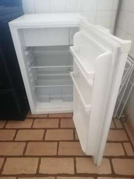 Bar fridge vanderbijlpark