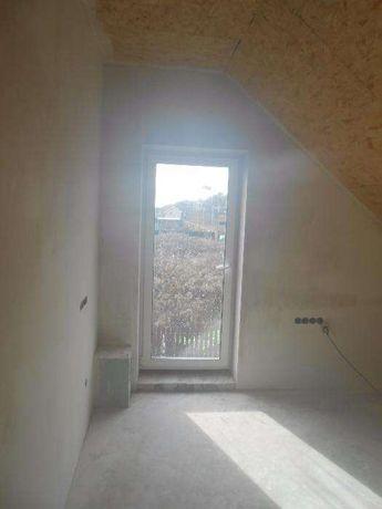 машинна штукатурка квартир і котеджів, стін і потолків knaufом 220-380 Киев - изображение 3