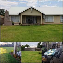 House to rent in Douglas