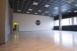Аренда танцевального зала, зал для танцев м. Лыбедская