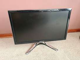 Samsung BX2450 LED 24inch Monitor