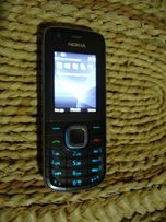 Nokia 62 12 c