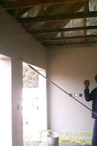 Image of Iam a reliable painter