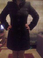 Продам кашемировое зимнее пальто женское. ТОРГ