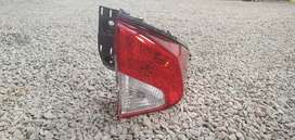 Toyota CHR Tail light for sale