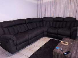 Hi guys we do refurbish and recovering old couches to make them nice