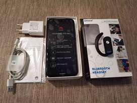 P20 lite in great condition