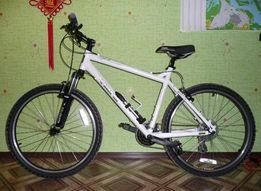 Велосипед Haro flightline two Обмен на iPhone ноутбук ВАЗ Скутер