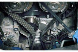 Автомайстер на виклик. Ремонт двигуна,ходової Заміна ГРМ,буксирування