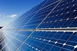 Солнечные батареи (панели, электростанции). Зеленый тариф!