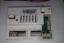 Плата (электронный модуль) indesit WISL85, 105, IWSB 5093,51051,