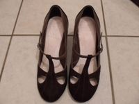 Cipele br.37 0