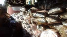 Fire wood reliable and trusted sellers.