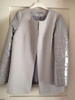 Płaszcz od projektanta