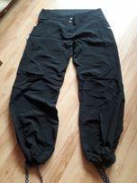 Adidas oryginalne spodnie 42 nowe okazja