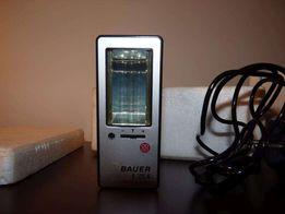 Lampa blyskowa Bauer 250