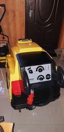 Karcher hds 695 m eco авд апарат высокого давленьия мойка мийка 895