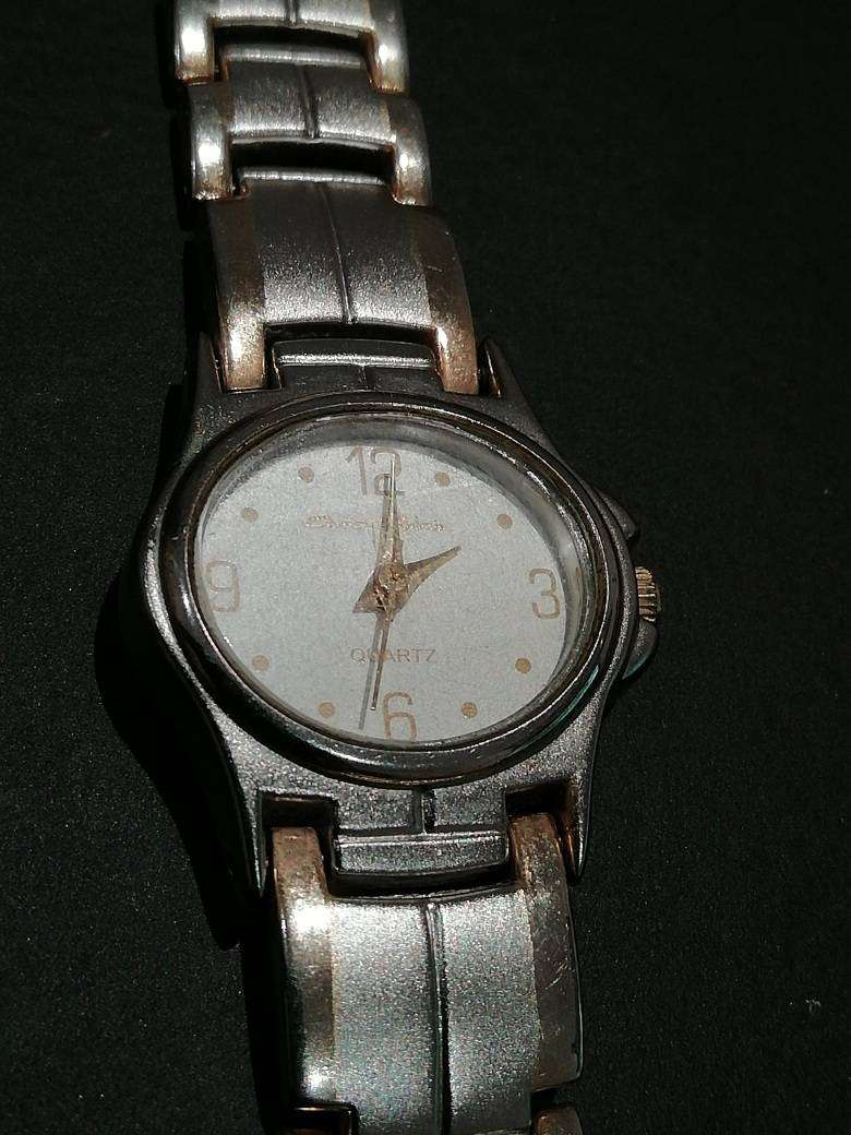 Ladies Watch For Sale 0