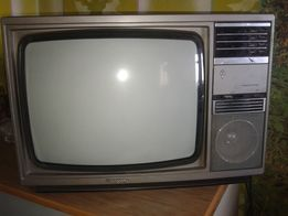Телевизор Chonghong CJ47D-SP
