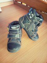 Ботинки детские 180грн.