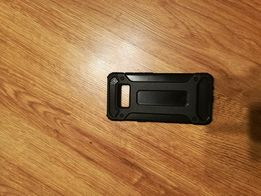 Etui Galaxy S8