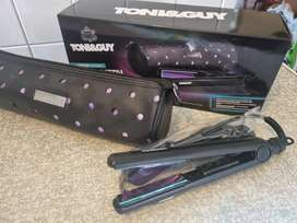 Tony&Guy limited edition straightener