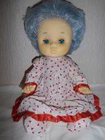 Кукла СССР, 40 см
