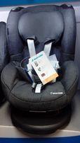 Maxi Cosi fotelik samochodowy Tobi 9-18kg Bajamix
