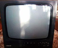 """Телевизор """"Весна 346"""""""