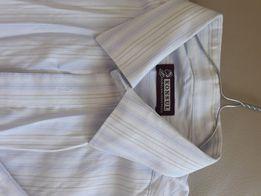 Koszula męska Konsul