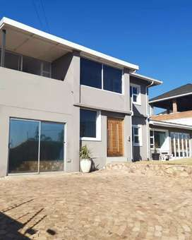 House for sale in Solheim, Germiston for sale