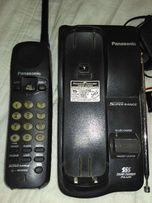 Продам радио- телефон.