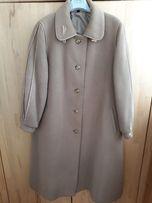 пальто женское демисезонное, производство Голландия