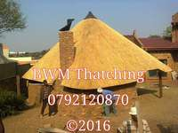 Image of House Roofing Jobs Needed.