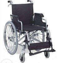 продам Инвалидную коляску KkD-06 Диспомед (Германия-Украина)