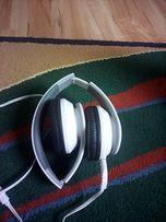 Sluchawki XX.Y nowe nieuzywane, jedynie wyhete z pudelka